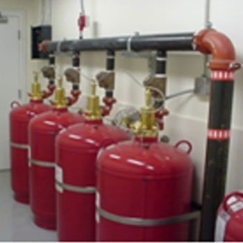 fire suppression fireprotect ph rh fireprotection com ph  chemetron fm200 design manual